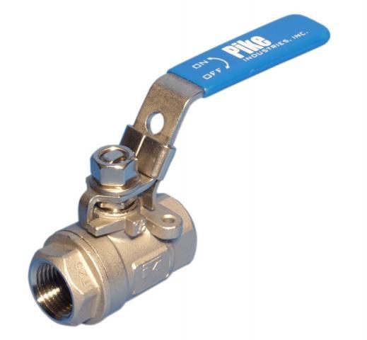 ball_valve_manufacturers.jpg